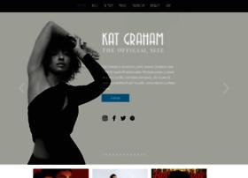 katgraham.com