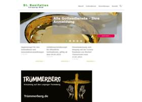 kath-kirche-leipzig-sued.de