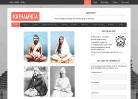 kathamrita.org