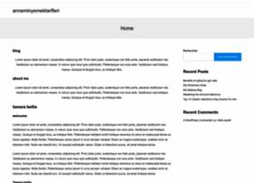 kathandpete.net