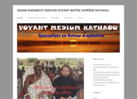 kathaoumarabout.net