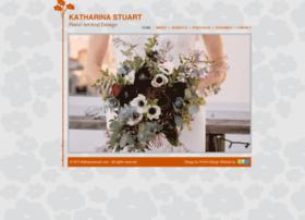 katharinastuart.com