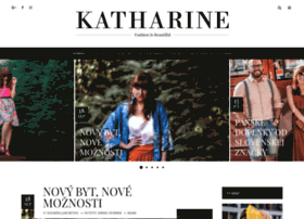 katharine-fashionisbeautiful.com
