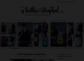 kathastrophal.de