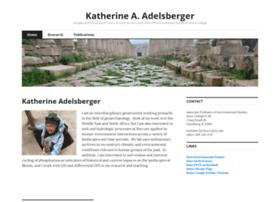 katherineadelsberger.wordpress.com