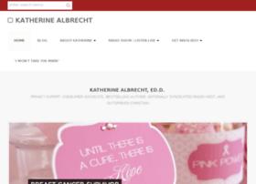 katherinealbrecht.com