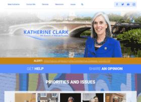 katherineclark.house.gov