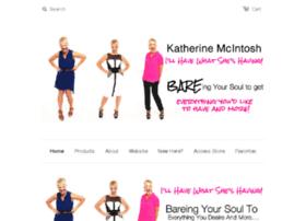 katherinemcintosh.myshopify.com