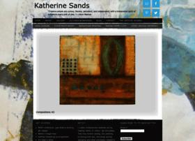 katherinesands.com