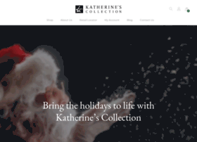 katherinescollection.com