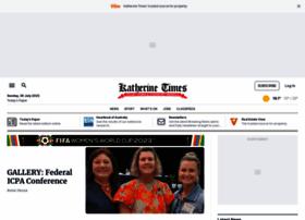 katherinetimes.com.au