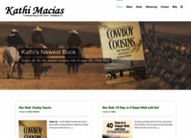 kathimacias.com