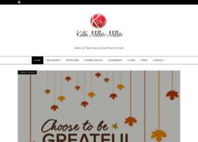 kathimillermiller.com