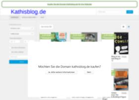 kathisblog.de