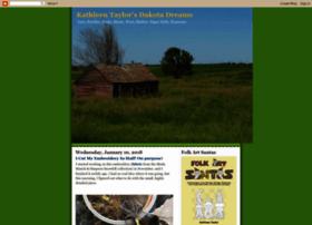 kathleen-dakotadreams.blogspot.com