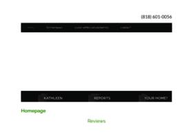 kathleenfinnegan.com