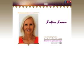 kathleenkastner.com