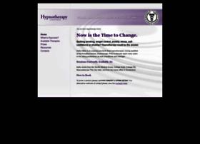 kathleenmillerhypnotherapy.co.uk
