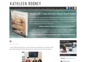 kathleenrooney.com