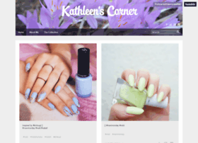 kathleens-corner.tumblr.com
