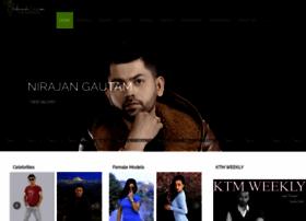 kathmanducraze.com