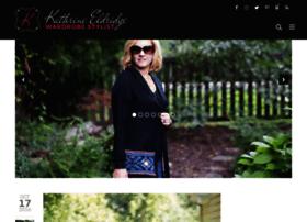 kathrineeldridge.com