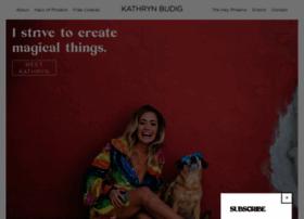 kathrynbudig.com