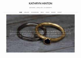 kathrynhinton.com