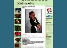 kathrynivy.com