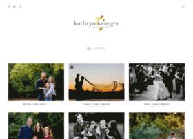 kathrynkrueger.pixieset.com