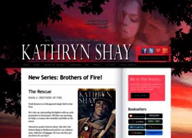 kathrynshay.com