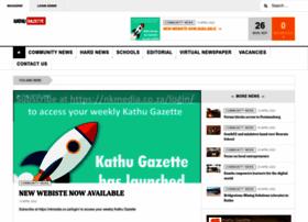 kathugazette.co.za