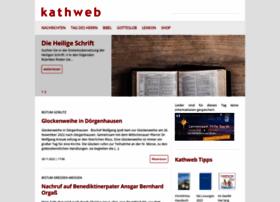 kathweb.de