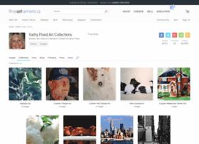 kathy-flood.artistwebsites.com