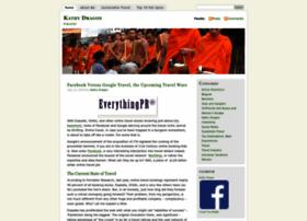 kathydragon.wordpress.com