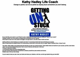kathyhadleylifecoach.com