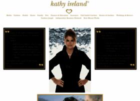 kathyireland.com