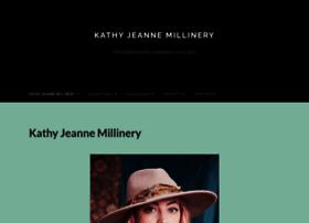 kathyjeanne.com