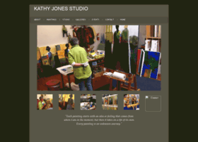 kathyjonesstudio.com