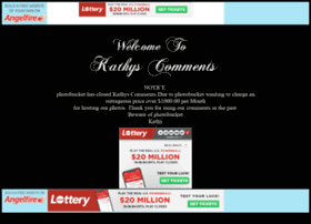 kathys-comments.angelfire.com