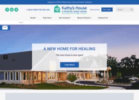 kathys-house.org