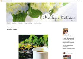 kathyscottage.blogspot.com