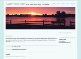 kathysebright.com