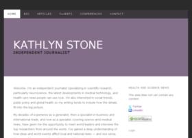 kathystone.squarespace.com