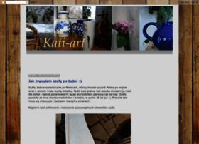 kati-art.blogspot.com