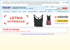 kati17.mixer.pl