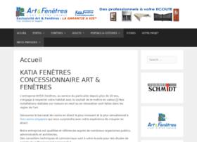 katia-fenetres.com