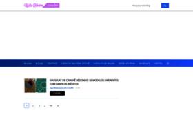 katiaribeiro.com.br