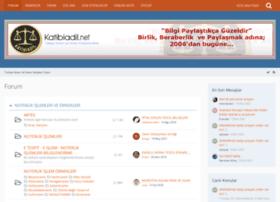 katibiadil.com