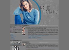 katicfanatic.free.fr